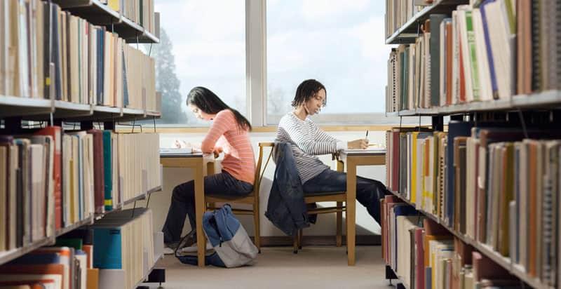 Bøger kan hjælpe dig med at lære at lave hjemmesider